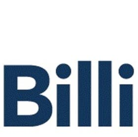 Profile image of billiontags