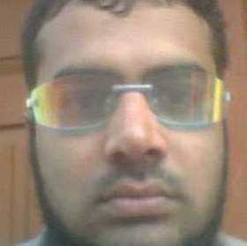Profile image of adnanshahid89