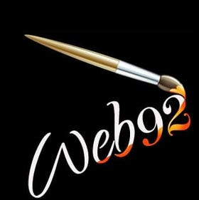 Profile image of web92