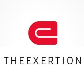TheExertion - Bangladesh