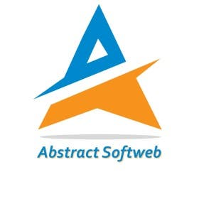 Profile image of Abstract softweb