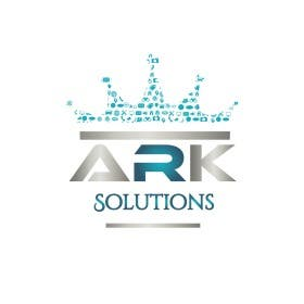 Imej profil ARK Solution