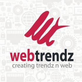 webtrendz - India
