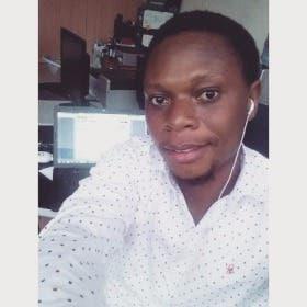 mzdesmag - Nigeria