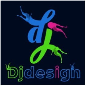 Profile image of djdesign