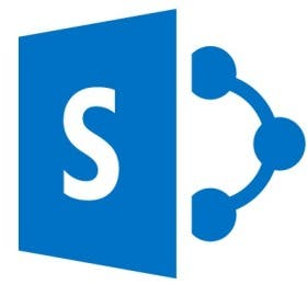 SharePointGeek1 - India