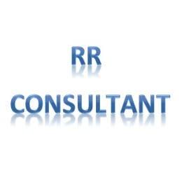 RRconsultant - India