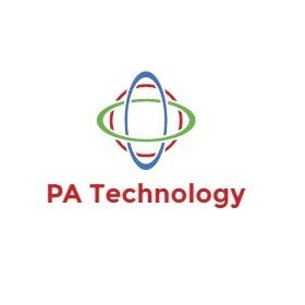 Profile image of patechnology