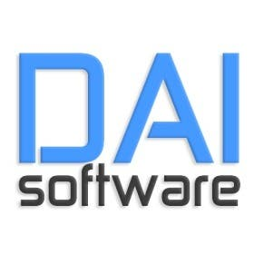 Profile image of daisoftware123