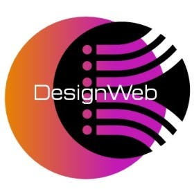 Profile image of designweb61