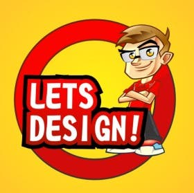 Profile image of LetsDezign
