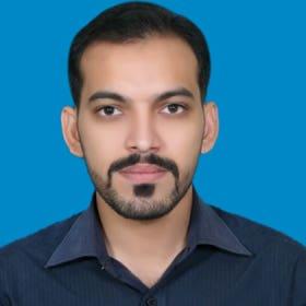dgapscom - Pakistan