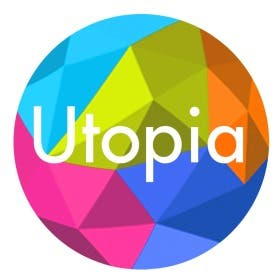 Profile image of Utopia Interactive