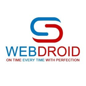 Profile image of webdroid01