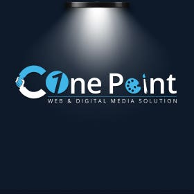 Conepoint - Pakistan