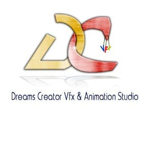 Profile image of dreamcreatorvfx