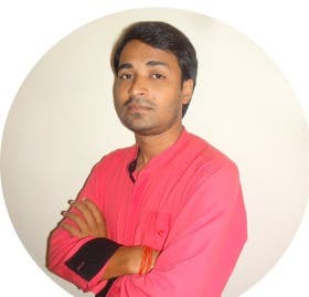 Profile image of vranjan