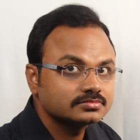 Profile image of artkrishna