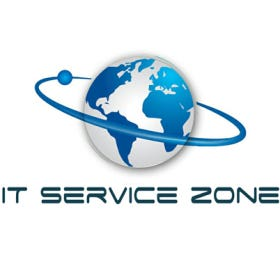 Profile image of itservicezone
