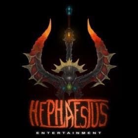 Hephaestusent - India