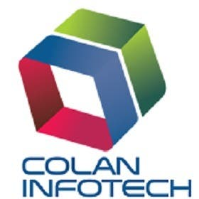 Profile image of Colan Infotech Pvt Ltd