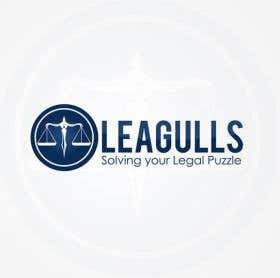 Profile image of legalwriting1234