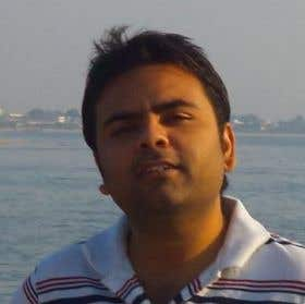 TrickyWebtech - India