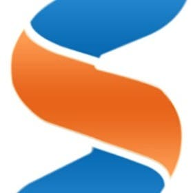 Profile image of searcheverything