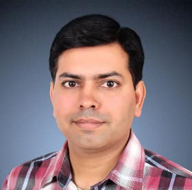 Profile image of amitagolalx
