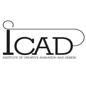 Profile image of ICAD Animations