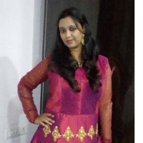 Profile image of sonali98