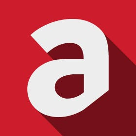 Profile image of auhdesigns