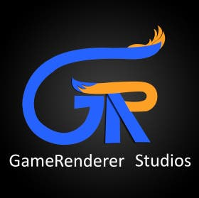 Profile image of gamerenderer