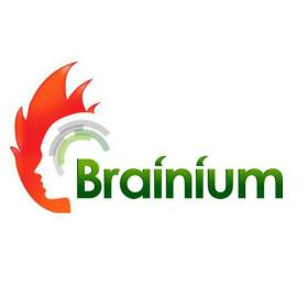 Profile image of Brainium