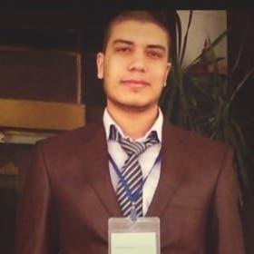 TrustyClever - Egypt