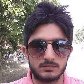 Profile image of faisalshahzad13