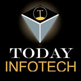 todaywebinfotech - India
