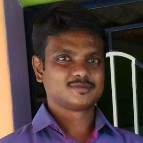 Profile image of sankar72