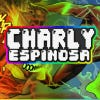 charly77espinosa's Profile Picture