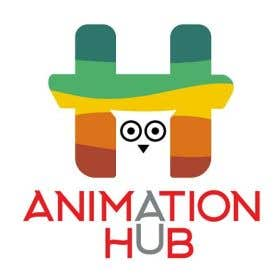 Profile image of Animation HUB
