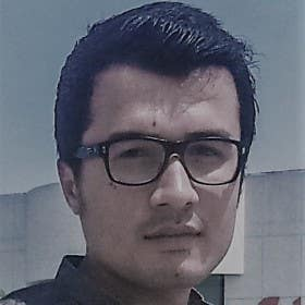 Profile image of jawad7ali