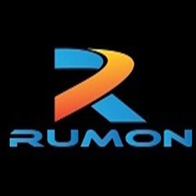 Profile image of rumon078
