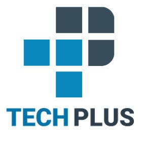 Profile image of techplusintl