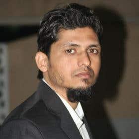 BizzCreator - Pakistan