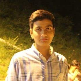 Profile image of sohaibnasir40