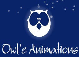 Profile image of OwleAnimations