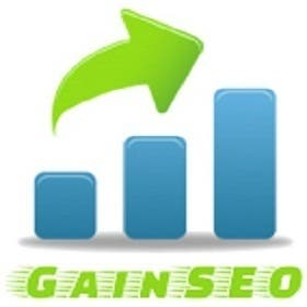 Profile image of gainseo