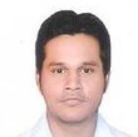 Profile image of Anilpowar02325
