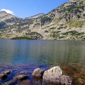 dimitarpartenov - Bulgaria