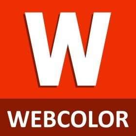 WebColorIn - India